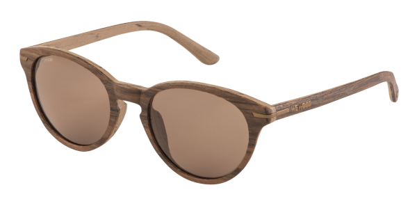 WEWOOD XIPE OLMO-OAK/BROWN SOL